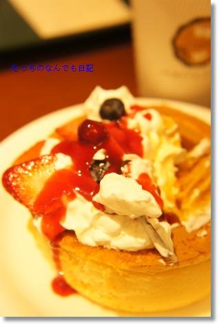 cake_N314.jpg