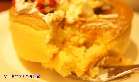 cake_N315.jpg