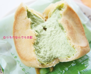 cake_N333.jpg