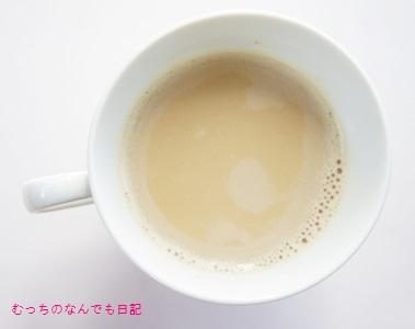 drink_N241.jpg