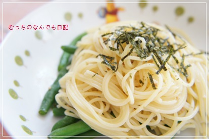 food_N1381.jpg