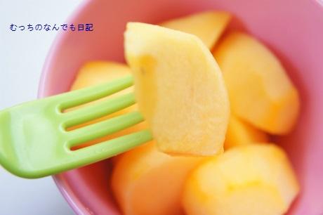 food_N1505.jpg