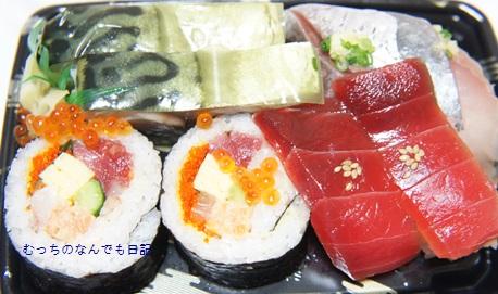food_N1509.jpg