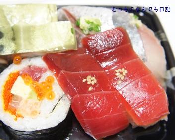 food_N1510.jpg