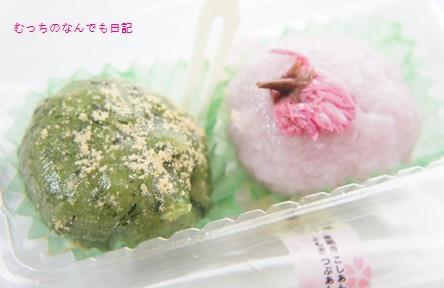 food_N1533.jpg