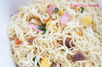 food_N1549.jpg