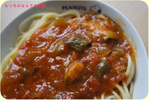 food_N213.jpg