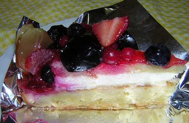 cake320.JPG