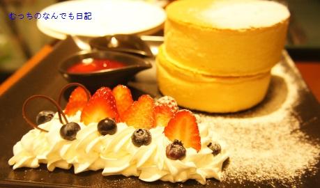 cake_N313.jpg