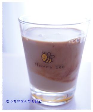 drink_N227.jpg