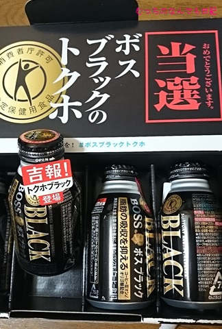 drink_N251.jpg