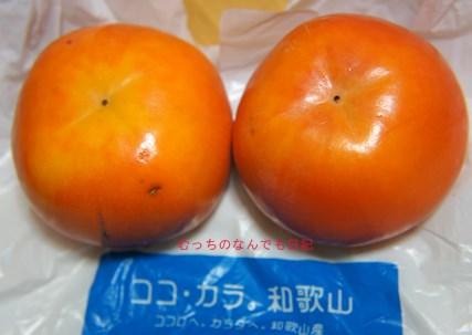 food_N1248.jpg
