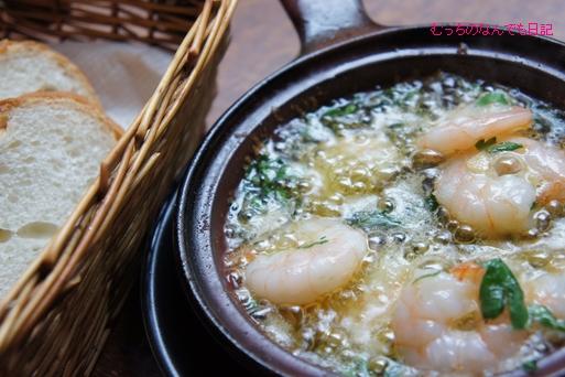 food_N578.jpg