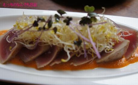 food_N579.jpg