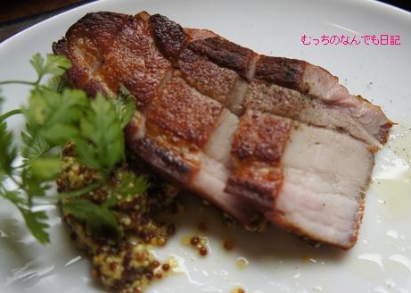 food_N581.jpg